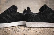 adidas-wh-gazelle-og-black-offwhite-8