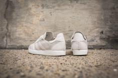 adidas-wh-gazelle-og-offwhite-offwhite-10