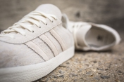 adidas-wh-gazelle-og-offwhite-offwhite-14