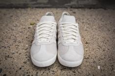 adidas-wh-gazelle-og-offwhite-offwhite-4