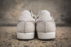 adidas-wh-gazelle-og-offwhite-offwhite-5