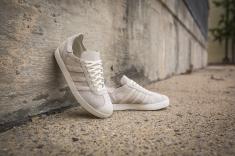 adidas-wh-gazelle-og-offwhite-offwhite-9