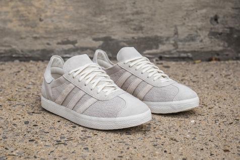 adidas-wh-gazelle-og-offwhite-offwhite-angle