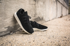 adidas-wh-zx-flux-x-black-offwhite-12