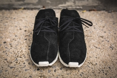 adidas-wh-zx-flux-x-black-offwhite-4
