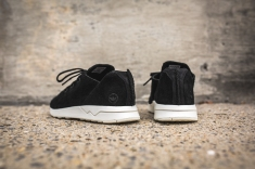 adidas-wh-zx-flux-x-black-offwhite-6