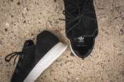 adidas-wh-zx-flux-x-black-offwhite-7