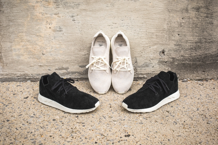 adidas-wh-zx-flux-x-group