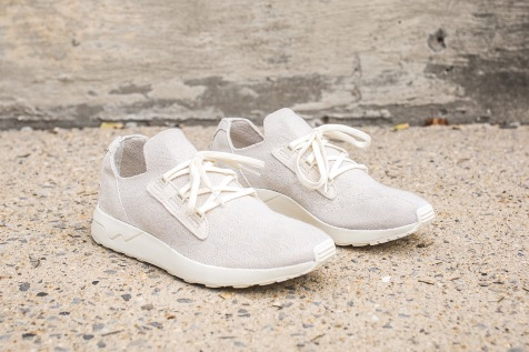 adidas-wh-zx-flux-x-offwhite-offwhite-angle