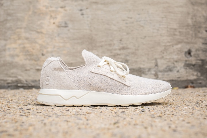 adidas-wh-zx-flux-x-offwhite-offwhite-side