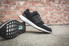 adidas-x-concepts-equipment-support-93-16-black-white-10