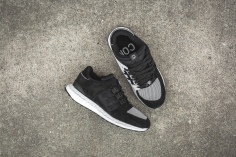 adidas-x-concepts-equipment-support-93-16-black-white-13