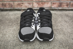 adidas-x-concepts-equipment-support-93-16-black-white-4