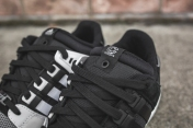 adidas-x-concepts-equipment-support-93-16-black-white-6