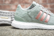 adidas-x-concepts-equipment-support-93-16-teal-gold-11