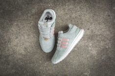 adidas-x-concepts-equipment-support-93-16-teal-gold-13