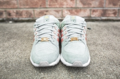 adidas-x-concepts-equipment-support-93-16-teal-gold-4