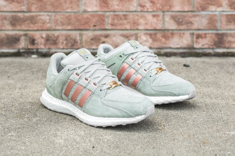 adidas-x-concepts-equipment-support-93-16-teal-gold-angle