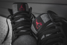 air-jordan-1-mid-premium-black-dark-grey-13