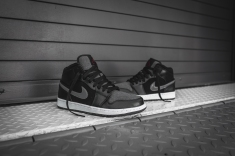 air-jordan-1-mid-premium-black-dark-grey-15