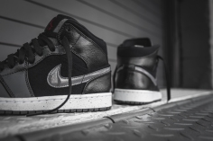 air-jordan-1-mid-premium-black-dark-grey-18