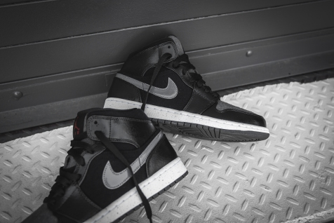 air-jordan-1-mid-premium-black-dark-grey-20