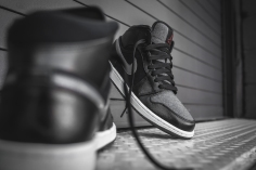 air-jordan-1-mid-premium-black-dark-grey-23