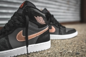 air-jordan-1-retro-high-black-bronze-dark-grey-white-10