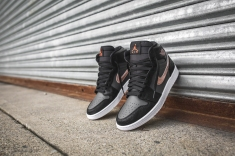 air-jordan-1-retro-high-black-bronze-dark-grey-white-14