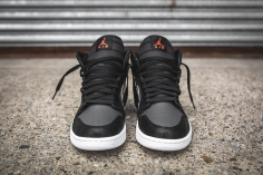 air-jordan-1-retro-high-black-bronze-dark-grey-white-4