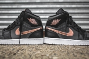 air-jordan-1-retro-high-black-bronze-dark-grey-white-7