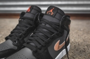 air-jordan-1-retro-high-black-bronze-dark-grey-white-8