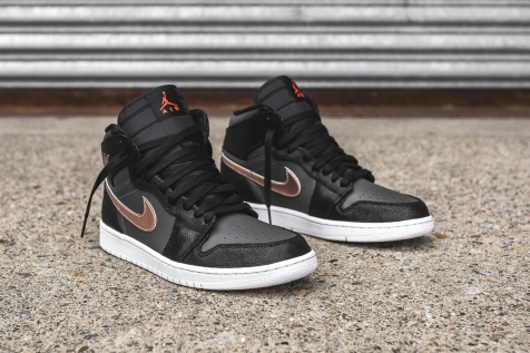 air-jordan-1-retro-high-black-bronze-dark-grey-white-angle