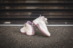 air-jordan-12-retro-prem-hc-gg-light-bn-plum-10
