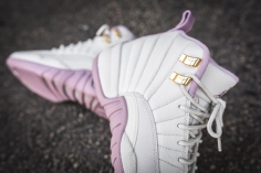 air-jordan-12-retro-prem-hc-gg-light-bn-plum-11