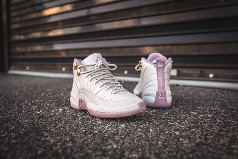 air-jordan-12-retro-prem-hc-gg-light-bn-plum-17