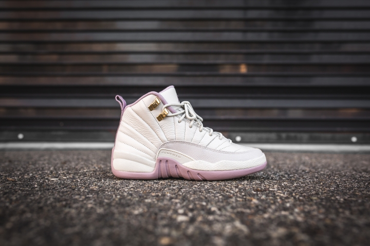 air-jordan-12-retro-prem-hc-gg-light-bn-plum-2