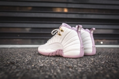 air-jordan-12-retro-prem-hc-gg-light-bn-plum-6