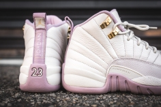 air-jordan-12-retro-prem-hc-gg-light-bn-plum-8