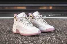 air-jordan-12-retro-prem-hc-gg-light-bn-plum-angle