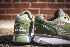 diadora-v7000-weave-green-olivina-6