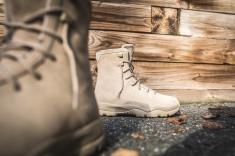 jordan-future-boot-ep-khaki-khaki-16