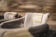 jordan-future-boot-ep-khaki-khaki-17