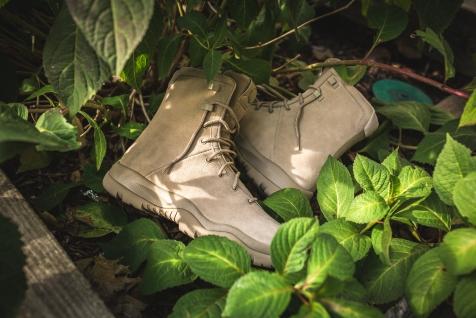 jordan-future-boot-ep-khaki-khaki-19
