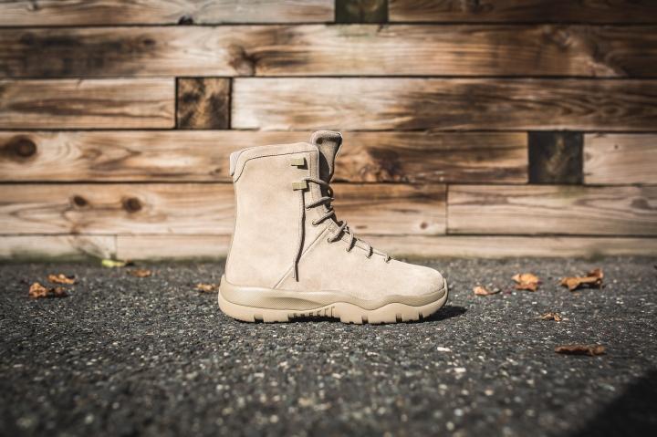 jordan-future-boot-ep-khaki-khaki-2