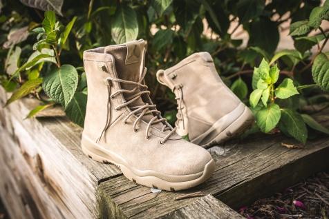 jordan-future-boot-ep-khaki-khaki-20