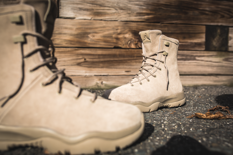 69bf7c65b9b ... netherlands jordan future boot ep khaki packer shoes 67a30 5b358