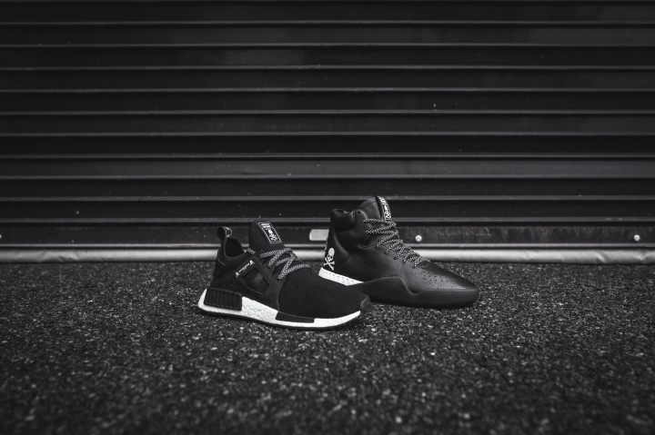 mastermind-x-adidas-group-2