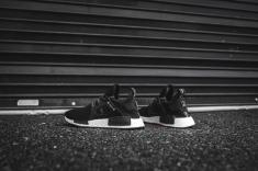 mastermind-x-adidas-nmd_xr1-11