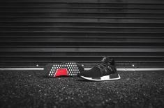 mastermind-x-adidas-nmd_xr1-14